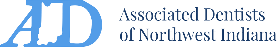 Associated Dental of Northwest Indiana